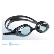 Очки для плавания MADWAVE Automatic Competition