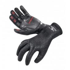 Гидроперчатки O'NEILL FLX 2мм