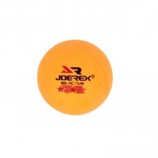 Мяч для настольного тенниса Joerex
