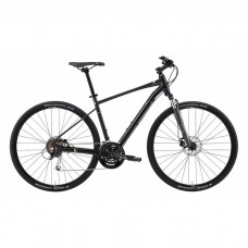 Велосипед MARIN San Rafael DS3 700c 2015 Gray Matte