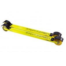 Лыжероллеры SHAMOV 00-1 Skating 71мм