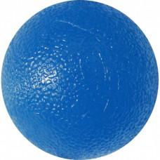 Эспандер кистевой мяч гелевый