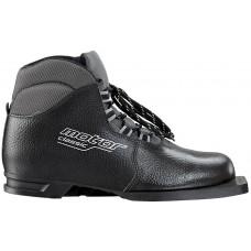 Ботинки лыжные MOTOR Classic 75мм