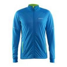 Куртка мужская CRAFT STORM 2.0 синий