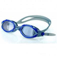 Очки для плавания FASHY Osprey поляризованные линзы