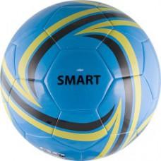 Мяч футбольный TORRES Smart BLUE
