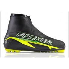 Ботинки лыжные FISCHER RCS CARBONLITE CLASSIC