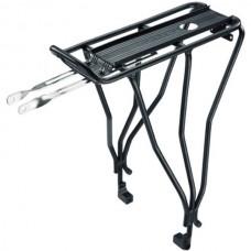 Багажник TOPEAK BodySeat Rack 29-er для детского кресла