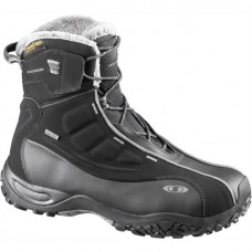 Ботинки SALOMON B52 TS GTX® Black