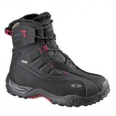 Ботинки SALOMON B52 TS GTX® W