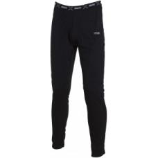 Термобелье брюки мужские SWIX RaceX черный