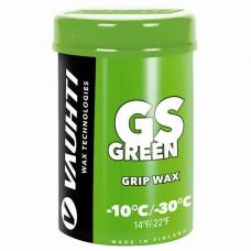 Мазь держания VAUHTI GSG синтетика зеленая -10-30