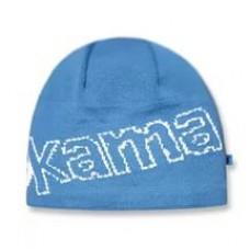 Шапка KAMA A85