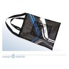 Мешок MADWAVE Vent Dry Bag 65*48.5