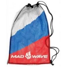 Мешок MADWAVE Gym Bag 37*48