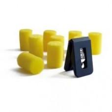 Губки для нанесения клея STIGA набор