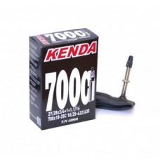 Камера велосипедная KENDA 700x28х45 Presta