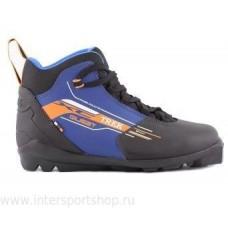 Ботинки лыжные TREK Quest SNS