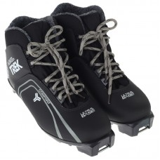 Ботинки лыжные TREK Level SNS