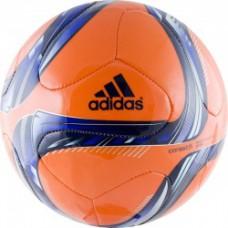 Мяч футбольный ADIDAS Conext 15 Praia пляжный