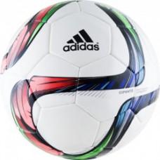 Мяч футбольный ADIDAS Finale Madrid 19