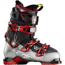 Ботинки горнолыжные SALOMON QUEST 8