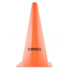 Конус TORRES 30см оранжевый