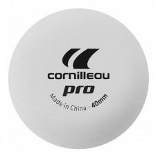Мяч для настольного тенниса CORNILLEAU PRO