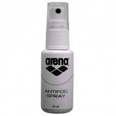 Антифог ARENA Antifog Spray