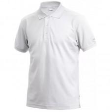 Футболка мужская CRAFT Shirt Sport белый