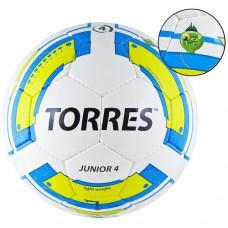 Мяч футбольный TORRES Junior