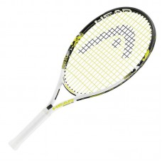 Ракетка для большого тенниса HEAD Speed 23 Gr06