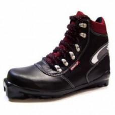 Ботинки лыжные ISG Sport 505 SNS
