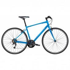 Велосипед MARIN Fairfax SC2 700C 2015 Blue Matte