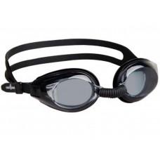 Очки для плавания MADWAVE Nova