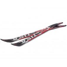 Лыжи беговые TISA Race Cap Universal Junior