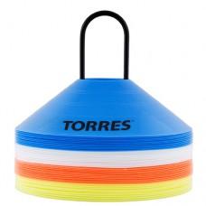 Фишки TORRES для разметки поля