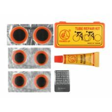 Аптечка велосипедная THUMBS UP YP3205