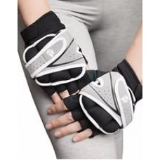 Перчатки-утяжелители MADWAVE Weighter Gloves