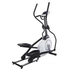Тренажер эллиптический электрический Spirit Fitness SE205