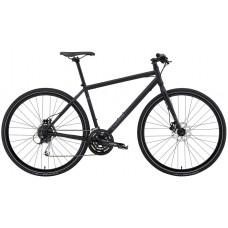 Велосипед MARIN Muirwoods 29er 2015 matte black