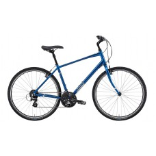 Велосипед MARIN Larkspur CS2 700c 2015 Blue