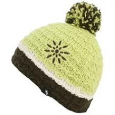 Шапка TRESSPASS Plosky Hat