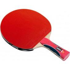 Ракетка для настольного тенниса ATEMI 2000 Коническая