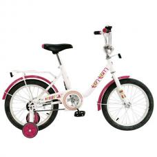 "Велосипед TECH TEAM 131 12"""