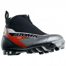 Ботинки лыжные ATOMIC Team Classic