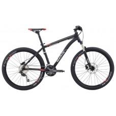 Велосипед MARIN Bobcat Trail 2014 matte black