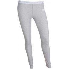 Термобелье брюки женские SWIX RaceX серый