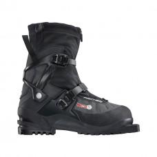 Ботинки лыжные FISCHER BCX 875