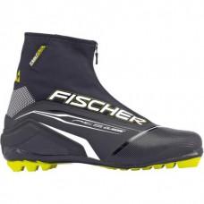 Ботинки лыжные FISCHER RC5 CLASSIC 13/14
